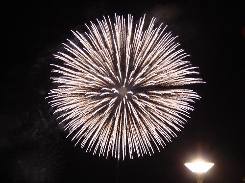長崎港祭り