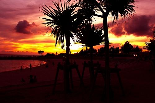 沖縄に移住したいなら知っておきたい5つのこと Part1