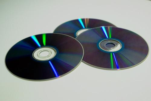 1500円以下の本・CD・DVDを送料無料にする方法