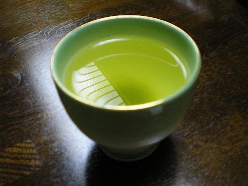 コーヒーで作業効率アップ~著者: 中山 舞子~