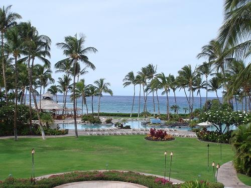 ハワイ旅行に行ってきました!