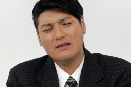 大ショック! 月刊誌「釣春秋」休刊、自己破産申請へ