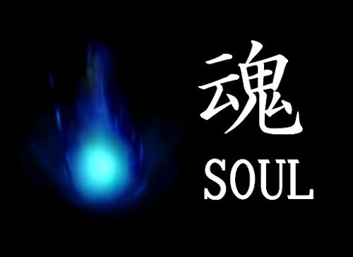 魂は存在するのでしょうか?