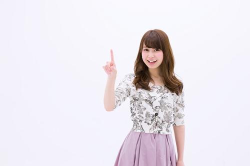 便利な写真素材サイトの¥540-分 友達招待クーポンコードをご紹介します